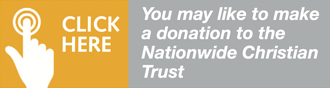 Donate to Nationwide Christian Trust